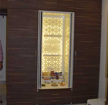 wardrobe design sliding door