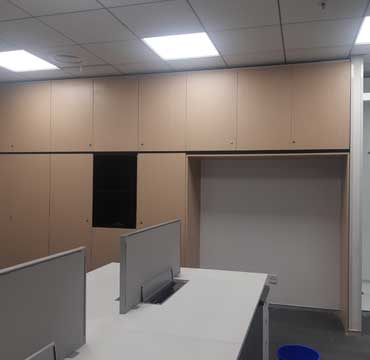 office furniture with price